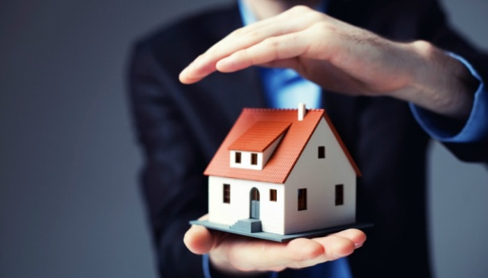 How-to-Protect-Your-Vacant-Rental-Property