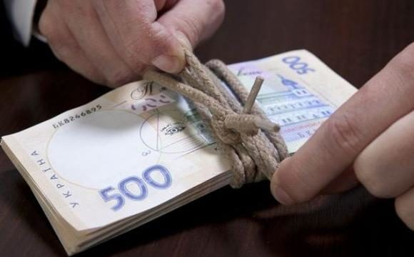 Скасування податкових повідомлень-рішення щодо негосподарської діяльності
